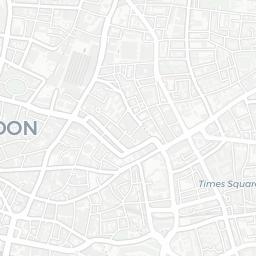 Prostitutes 24h Maps